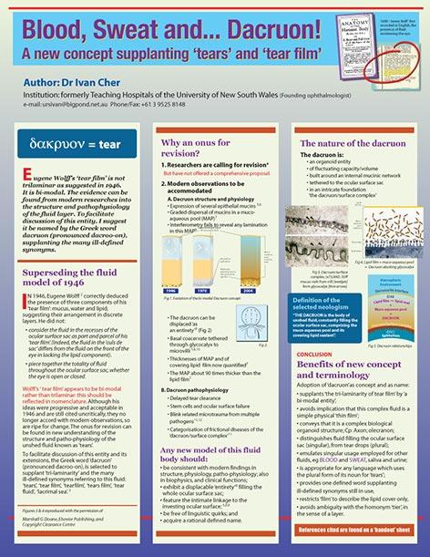 medical conference poster template parlobuenacocinaco